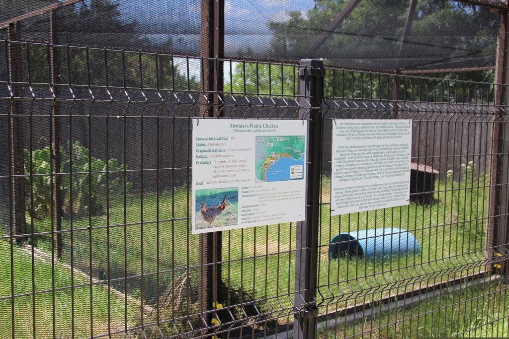 APC enclosures